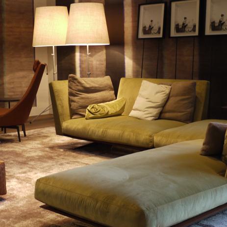 color triggers emotions hansgrohe us. Black Bedroom Furniture Sets. Home Design Ideas