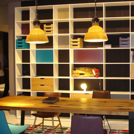 bad trend farbe im badezimmer hansgrohe de. Black Bedroom Furniture Sets. Home Design Ideas