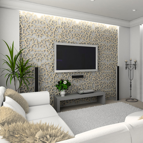 wallpaper designs for bedrooms south africa