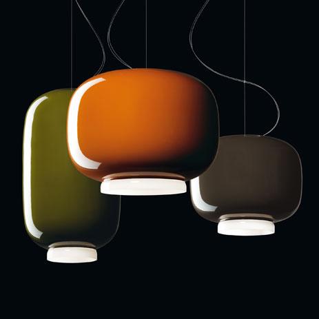 einrichtungstrend wohnen hansgrohe at. Black Bedroom Furniture Sets. Home Design Ideas