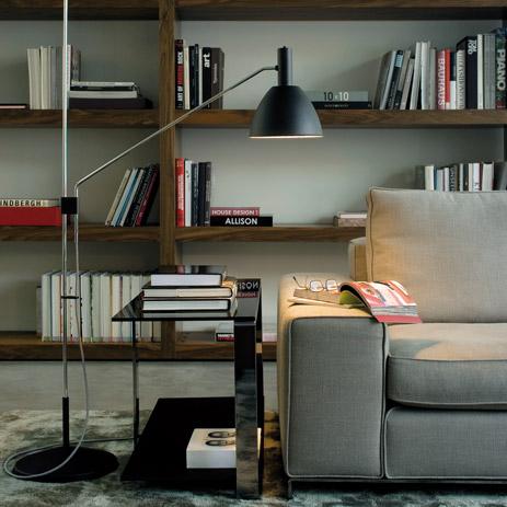 Design Trend Living Hansgrohe Us