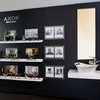 Axor collections and designer