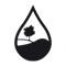 Oszczędność wody