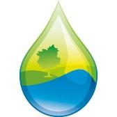 Water besparen, klimaat beschermen