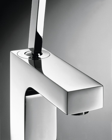 Axor Citterio Single-Hole Faucet
