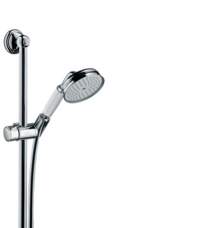 shower set 0.90 m with hand shower 100 1jet Classic