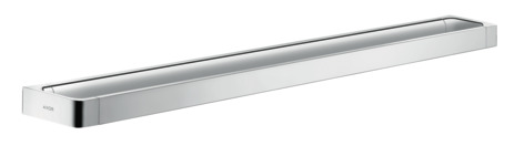 Axor Universal Towel Bar/Rail, Long