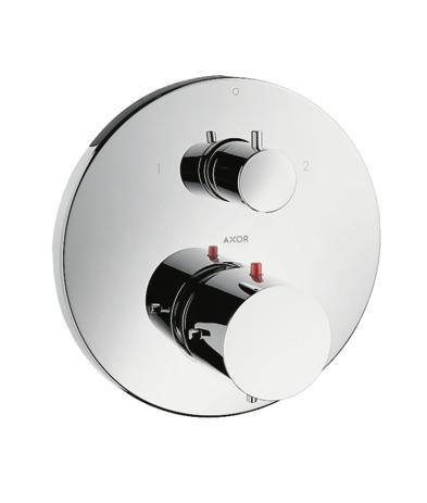 How Do You Repair a Shower Diverter Valve  Referencecom