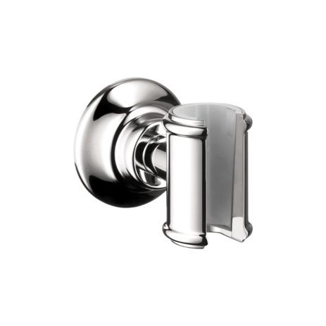 axor shower support axor montreux axor montreux. Black Bedroom Furniture Sets. Home Design Ideas