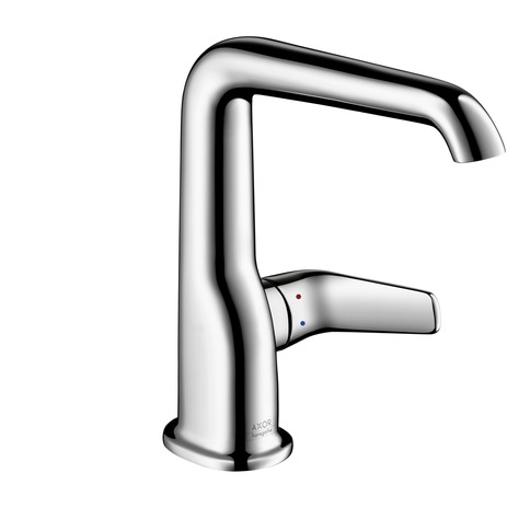 Axor Bouroullec Single-Hole Faucet