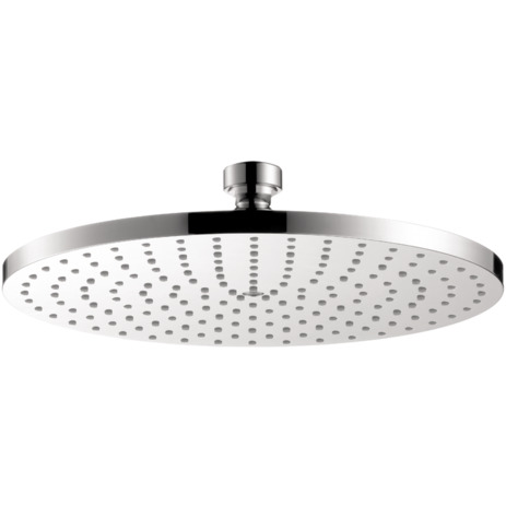 Axor Downpour 240 AIR 1-Jet Showerhead