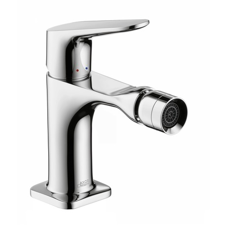 Axor Citterio M Single-Hole Bidet Faucet