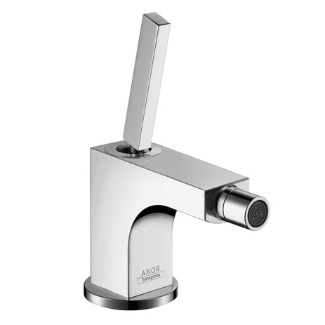 Axor Citterio Single-Hole Bidet Faucet