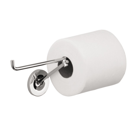Axor Starck Toilet Paper Holder