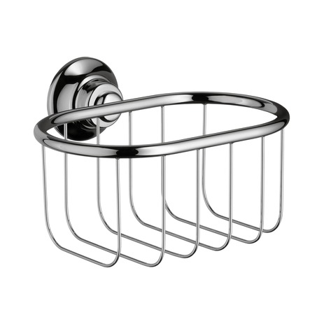 Axor Montreux Shower Basket