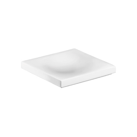 Axor Massaud Soap Dish