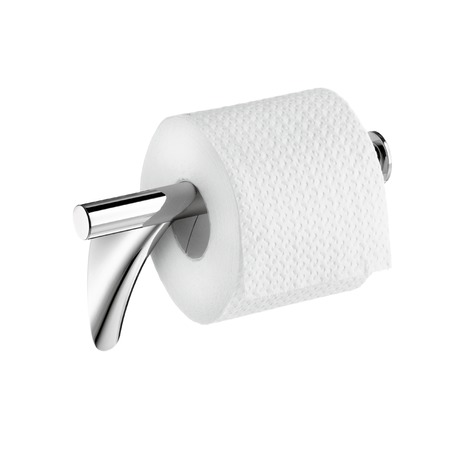 Axor Massaud Toilet Paper Holder