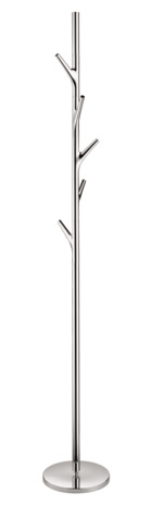 AXOR Massaud Freestanding Towel Holder
