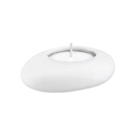 Axor Massaud Candle Holder