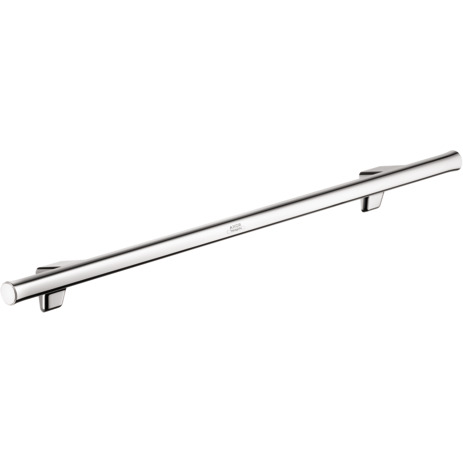 Axor Bouroullec Towel Bar, 24""