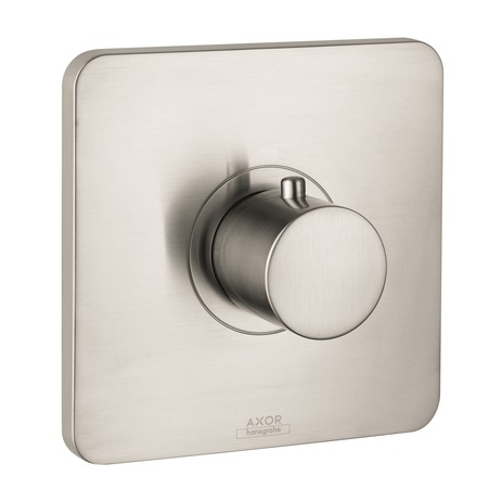 Axor Citterio M Thermostatic Trim