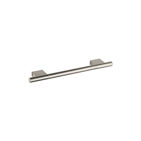 Axor Uno Towel Bar, 12""