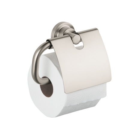 Axor Citterio Toilet Paper Holder