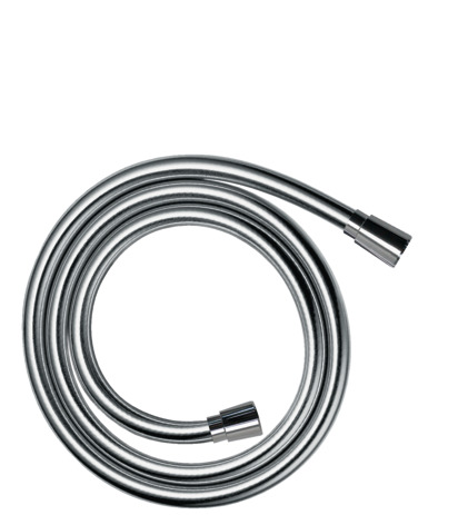 Isiflex shower hose 1.25 m