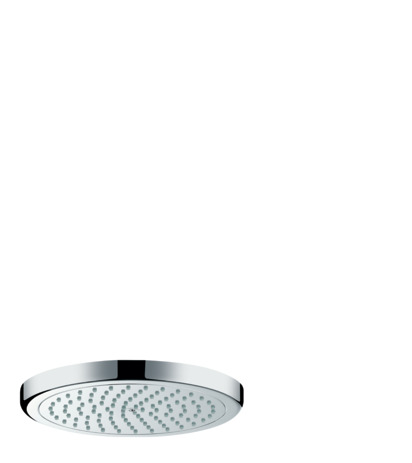 Overhead shower 220 1jet