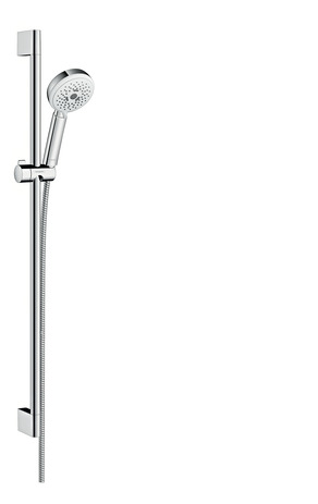 Shower set Multi with shower bar 90 cm