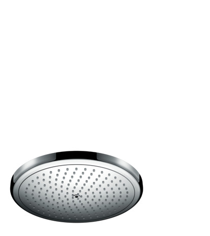 Croma 280 Air 1jet overhead shower