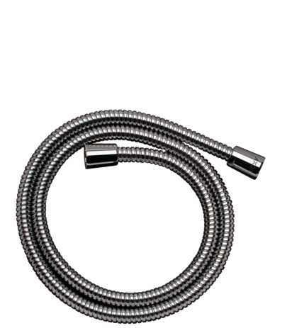 Metal shower hose 2.00 m