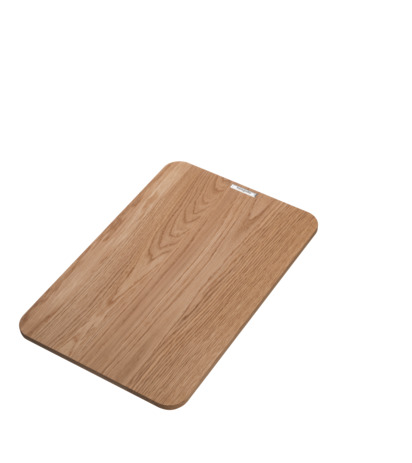 F16 Cutting board oak