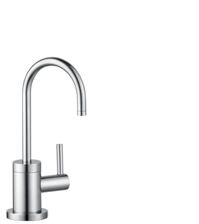 Talis S Universal Beverage Faucet, 1.5 GPM