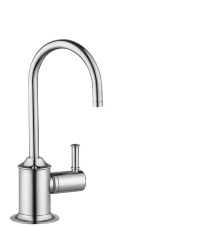 Talis C Universal Beverage Faucet, 1.5 GPM