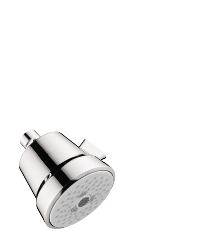 Club 100 Showerhead, 2.0 GPM