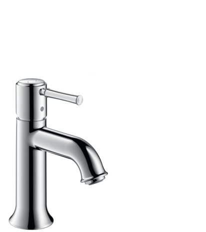 Talis C Single-Hole Faucet, 1.2 GPM