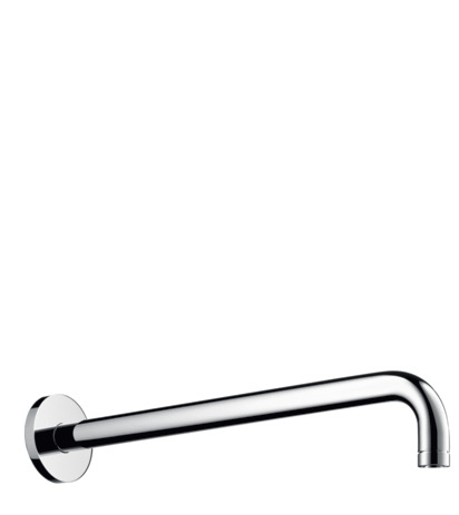 Showerarm for Raindance Royale S, 18""