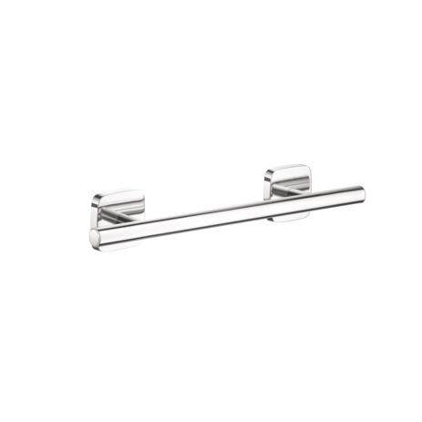 PuraVida Towel Bar, 12""