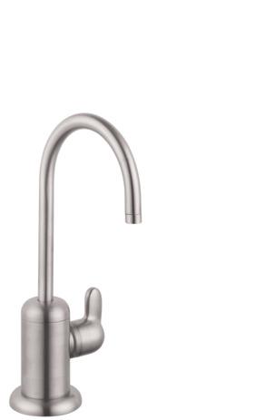 hansgrohe kitchen faucets allegro e allegro e universal