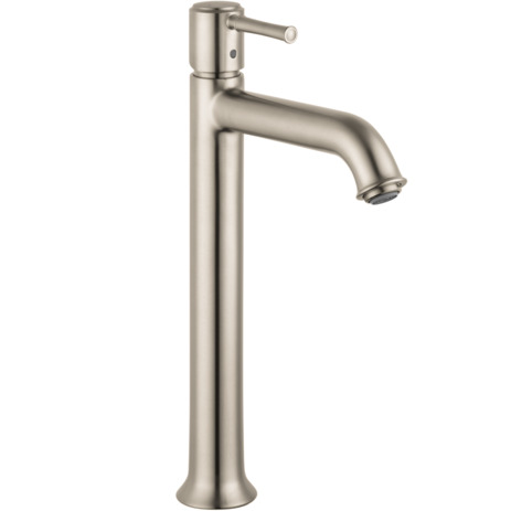 Talis C Single-Hole Faucet, Tall, 1.2 GPM