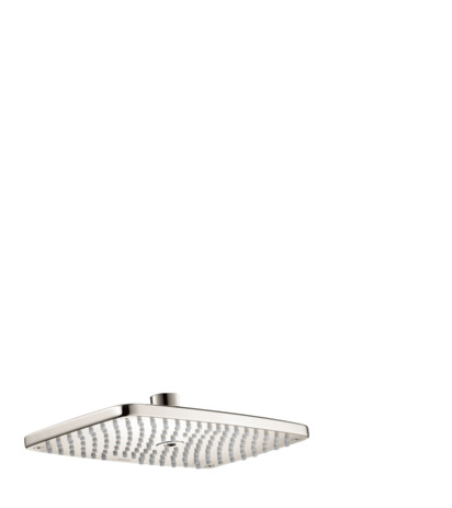 Raindance E 240 AIR 1-Jet Showerhead