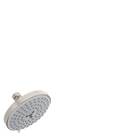 Raindance S 150 AIR 3-Jet Showerhead