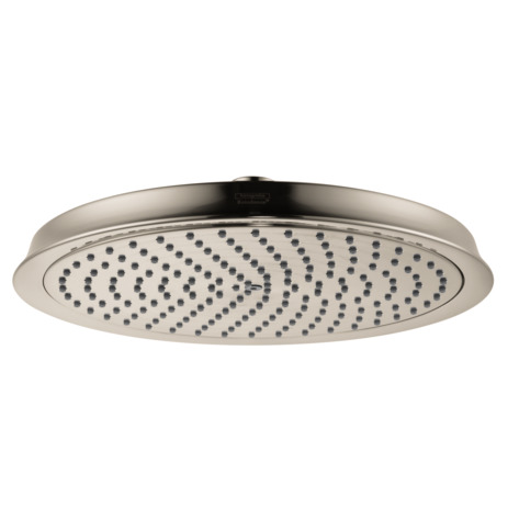 Raindance C 240 AIR 1-Jet Showerhead
