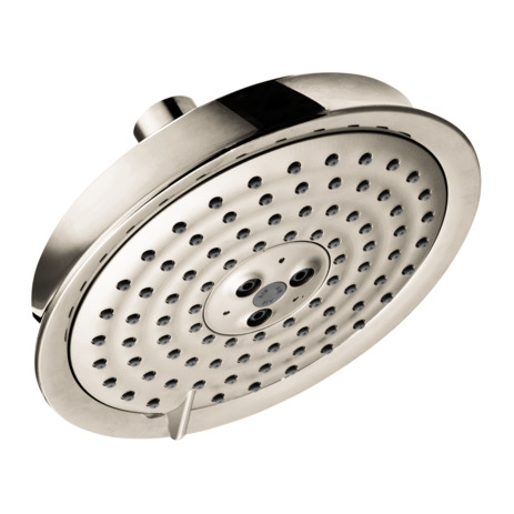 Raindance C 150 AIR 3-Jet Showerhead