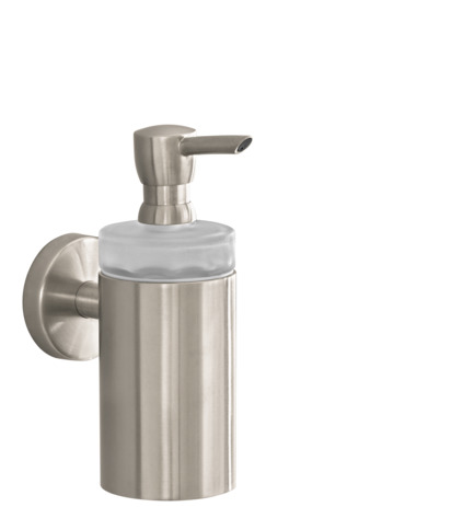 S/E Soap Dispenser