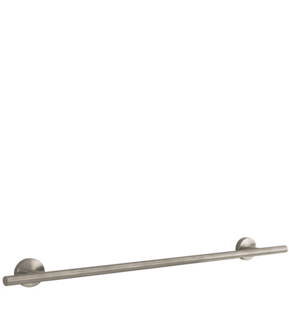 S/E Towel Bar, 24""