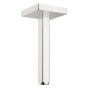 Axor ShowerCollection Ceiling Showerarm