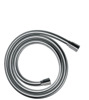 Isiflex shower hose 2.00 m