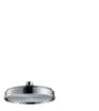 Overhead shower 180 1jet Classic